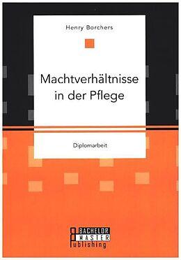 Cover: https://exlibris.azureedge.net/covers/9783/9582/0469/0/9783958204690xl.jpg