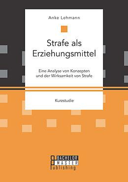 Cover: https://exlibris.azureedge.net/covers/9783/9582/0473/7/9783958204737xl.jpg