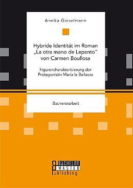 Cover: https://exlibris.azureedge.net/covers/9783/9582/0490/4/9783958204904xl.jpg