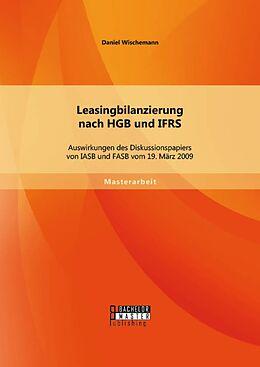 Cover: https://exlibris.azureedge.net/covers/9783/9582/0502/4/9783958205024xl.jpg