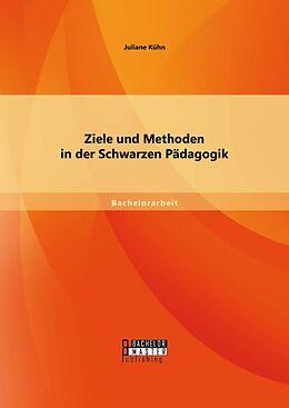 Cover: https://exlibris.azureedge.net/covers/9783/9582/0515/4/9783958205154xl.jpg