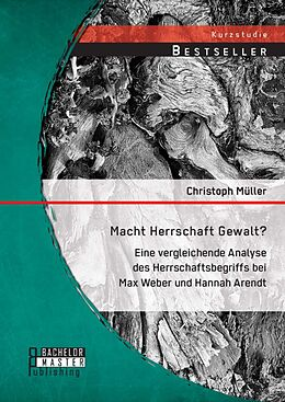 Cover: https://exlibris.azureedge.net/covers/9783/9582/0545/1/9783958205451xl.jpg