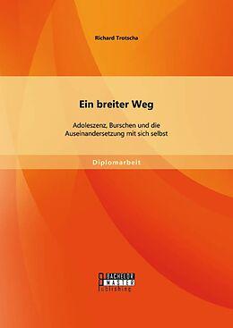 Cover: https://exlibris.azureedge.net/covers/9783/9582/0567/3/9783958205673xl.jpg