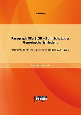 Cover: https://exlibris.azureedge.net/covers/9783/9582/0600/7/9783958206007xl.jpg