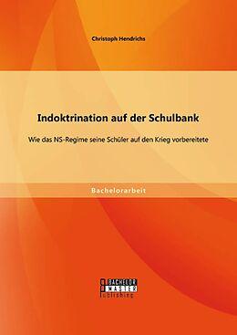 Cover: https://exlibris.azureedge.net/covers/9783/9582/0642/7/9783958206427xl.jpg