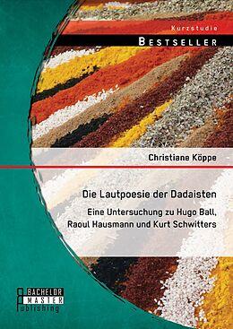 Cover: https://exlibris.azureedge.net/covers/9783/9582/0681/6/9783958206816xl.jpg