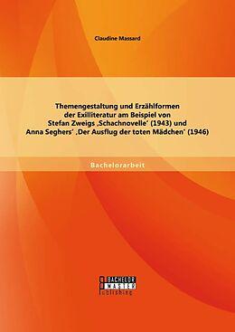 Cover: https://exlibris.azureedge.net/covers/9783/9582/0691/5/9783958206915xl.jpg