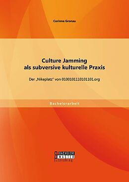 Cover: https://exlibris.azureedge.net/covers/9783/9582/0699/1/9783958206991xl.jpg