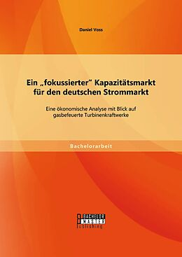 Cover: https://exlibris.azureedge.net/covers/9783/9582/0783/7/9783958207837xl.jpg