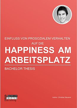 Cover: https://exlibris.azureedge.net/covers/9783/9582/0819/3/9783958208193xl.jpg