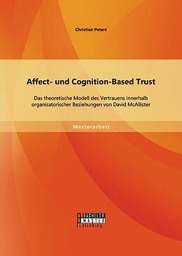 Cover: https://exlibris.azureedge.net/covers/9783/9582/0878/0/9783958208780xl.jpg