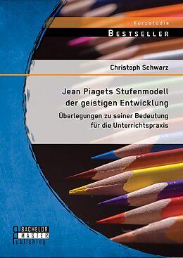 Cover: https://exlibris.azureedge.net/covers/9783/9582/0895/7/9783958208957xl.jpg