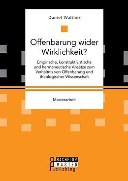 Cover: https://exlibris.azureedge.net/covers/9783/9582/0905/3/9783958209053xl.jpg
