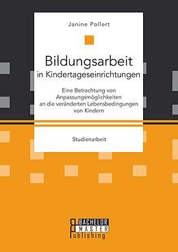 Cover: https://exlibris.azureedge.net/covers/9783/9582/0977/0/9783958209770xl.jpg