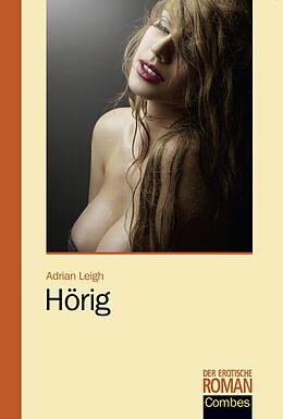 Cover: https://exlibris.azureedge.net/covers/9783/9582/1003/5/9783958210035xl.jpg