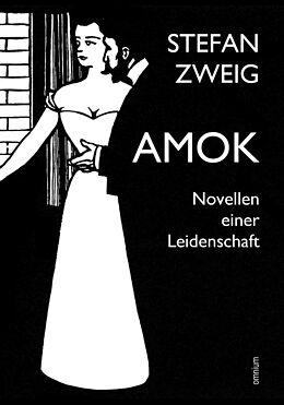 Cover: https://exlibris.azureedge.net/covers/9783/9582/2045/4/9783958220454xl.jpg