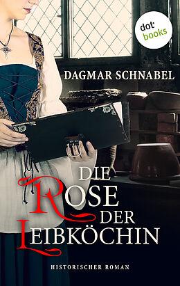 Cover: https://exlibris.azureedge.net/covers/9783/9582/4058/2/9783958240582xl.jpg