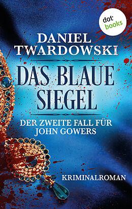 Cover: https://exlibris.azureedge.net/covers/9783/9582/4202/9/9783958242029xl.jpg