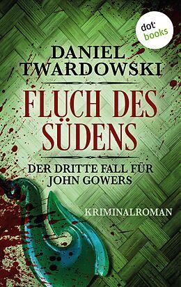 Cover: https://exlibris.azureedge.net/covers/9783/9582/4203/6/9783958242036xl.jpg
