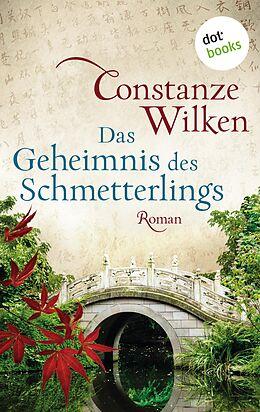 Cover: https://exlibris.azureedge.net/covers/9783/9582/4850/2/9783958248502xl.jpg