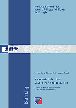 Cover: https://exlibris.azureedge.net/covers/9783/9582/6098/6/9783958260986xl.jpg
