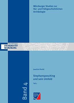 Cover: https://exlibris.azureedge.net/covers/9783/9582/6110/5/9783958261105xl.jpg