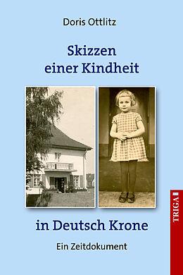Cover: https://exlibris.azureedge.net/covers/9783/9582/8059/5/9783958280595xl.jpg