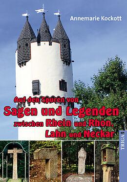 Cover: https://exlibris.azureedge.net/covers/9783/9582/8089/2/9783958280892xl.jpg