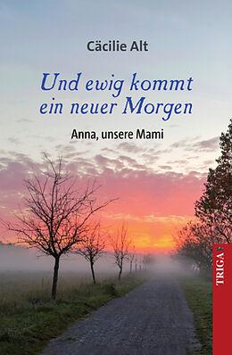 Cover: https://exlibris.azureedge.net/covers/9783/9582/8150/9/9783958281509xl.jpg