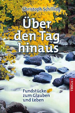 Cover: https://exlibris.azureedge.net/covers/9783/9582/8245/2/9783958282452xl.jpg