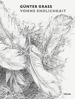 Cover: https://exlibris.azureedge.net/covers/9783/9582/9042/6/9783958290426xl.jpg