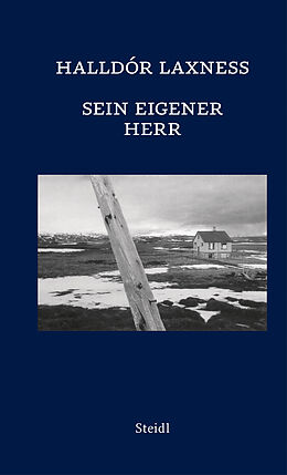 Cover: https://exlibris.azureedge.net/covers/9783/9582/9291/8/9783958292918xl.jpg