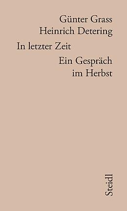 Cover: https://exlibris.azureedge.net/covers/9783/9582/9293/2/9783958292932xl.jpg