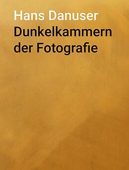 Cover: https://exlibris.azureedge.net/covers/9783/9582/9384/7/9783958293847xl.jpg