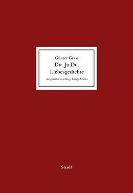 Cover: https://exlibris.azureedge.net/covers/9783/9582/9520/9/9783958295209xl.jpg