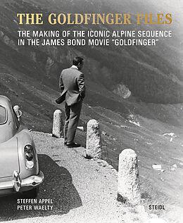 Cover: https://exlibris.azureedge.net/covers/9783/9582/9746/3/9783958297463xl.jpg
