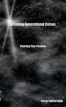 Cover: https://exlibris.azureedge.net/covers/9783/9583/0998/2/9783958309982xl.jpg