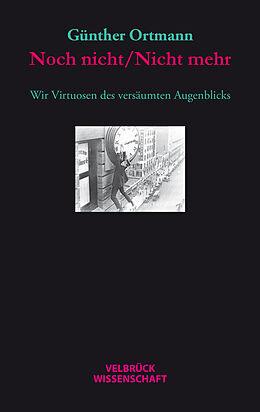 Cover: https://exlibris.azureedge.net/covers/9783/9583/2071/0/9783958320710xl.jpg