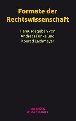Cover: https://exlibris.azureedge.net/covers/9783/9583/2098/7/9783958320987xl.jpg