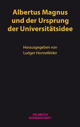 Cover: https://exlibris.azureedge.net/covers/9783/9583/2109/0/9783958321090xl.jpg