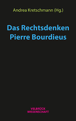 Cover: https://exlibris.azureedge.net/covers/9783/9583/2147/2/9783958321472xl.jpg