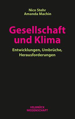 Cover: https://exlibris.azureedge.net/covers/9783/9583/2167/0/9783958321670xl.jpg