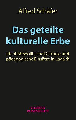 Cover: https://exlibris.azureedge.net/covers/9783/9583/2182/3/9783958321823xl.jpg