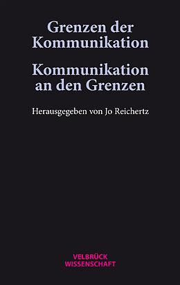 Cover: https://exlibris.azureedge.net/covers/9783/9583/2199/1/9783958321991xl.jpg