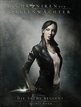 Cover: https://exlibris.azureedge.net/covers/9783/9583/4001/5/9783958340015xl.jpg