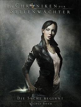 Cover: https://exlibris.azureedge.net/covers/9783/9583/4002/2/9783958340022xl.jpg