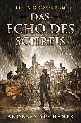 Cover: https://exlibris.azureedge.net/covers/9783/9583/4279/8/9783958342798xl.jpg