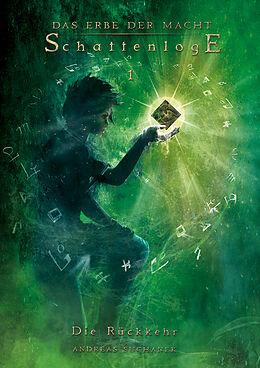 Cover: https://exlibris.azureedge.net/covers/9783/9583/4320/7/9783958343207xl.jpg