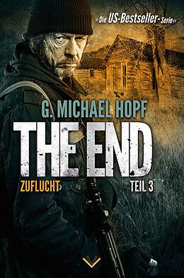 Cover: https://exlibris.azureedge.net/covers/9783/9583/5022/9/9783958350229xl.jpg