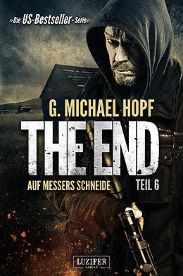 Cover: https://exlibris.azureedge.net/covers/9783/9583/5263/6/9783958352636xl.jpg